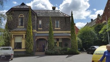 Wyndham Ballarat